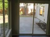 15082 Reynosa Drive - Photo 20