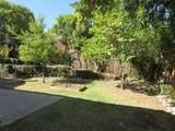 15082 Reynosa Drive - Photo 27