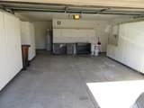 15082 Reynosa Drive - Photo 30