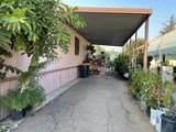 2543 El Dorado Street - Photo 2