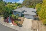 1127 Coral Drive - Photo 2