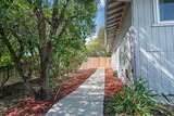 1127 Coral Drive - Photo 50