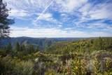 0 Mosquito Ridge Road Road - Photo 1