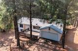 27034 Antelope Drive - Photo 2