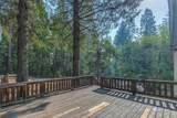 27034 Antelope Drive - Photo 3