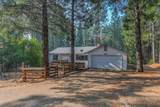 27034 Antelope Drive - Photo 4