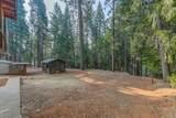 27034 Antelope Drive - Photo 51
