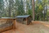 27034 Antelope Drive - Photo 52