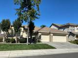 2413 Maybrook Drive - Photo 2
