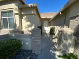 2413 Maybrook Drive - Photo 4