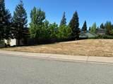 267 California Drive - Photo 9