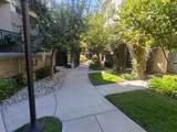 7 Park River Oak Court - Photo 4