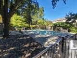 7 Park River Oak Court - Photo 6