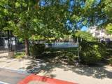 7 Park River Oak Court - Photo 7