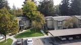 3591 Quail Lakes Drive - Photo 12