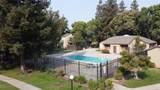 3591 Quail Lakes Drive - Photo 14