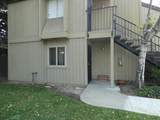 3591 Quail Lakes Drive - Photo 2