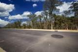 0 Raphael Drive - Photo 7