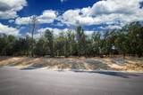 0 Raphael Drive - Photo 2