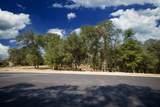 0 Raphael Drive - Photo 3