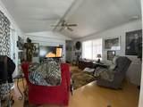 604 Pringle Avenue - Photo 4