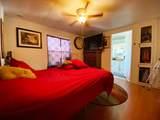 604 Pringle Avenue - Photo 7