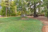 6423 Fernwood Court - Photo 28