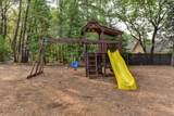 6423 Fernwood Court - Photo 31