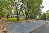 6423 Fernwood Court - Photo 45