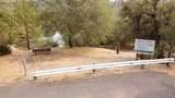 2660 Sleepy Hollow Drive - Photo 24