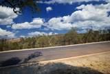 0 Raphael Drive - Photo 4