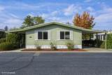3765 Grass Valley Hwy - Photo 1