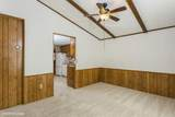 3765 Grass Valley Hwy - Photo 15