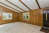 3765 Grass Valley Hwy - Photo 17