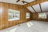 3765 Grass Valley Hwy - Photo 18