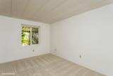 3765 Grass Valley Hwy - Photo 19