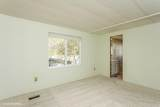 3765 Grass Valley Hwy - Photo 21