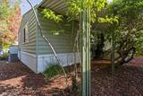 3765 Grass Valley Hwy - Photo 29