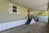 3765 Grass Valley Hwy - Photo 30