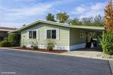 3765 Grass Valley Hwy - Photo 4