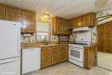 3765 Grass Valley Hwy - Photo 6