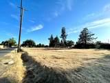 0 Citrus Avenue - Photo 10