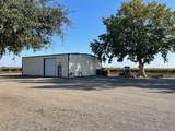 50355 Willow Point Road - Photo 3