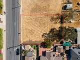 731 Elm Street - Photo 15