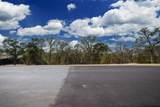 103 Raphael Drive - Photo 4