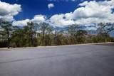 103 Raphael Drive - Photo 5