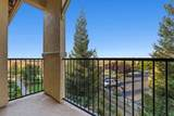 1191 Whitney Ranch Parkway - Photo 20