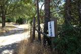 13715 Yuba Nevada Road - Photo 1