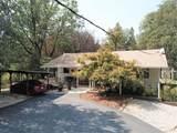 18151 Ridge Road - Photo 4