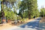 18151 Ridge Road - Photo 42